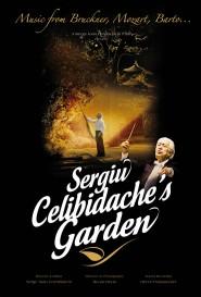 Segiu Celibidache's Garden